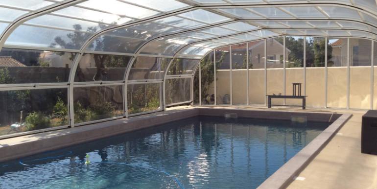 piscine-villa