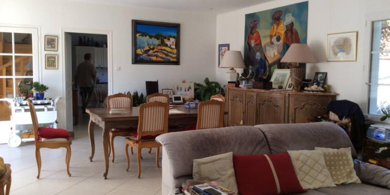 salle-a-manger-villa