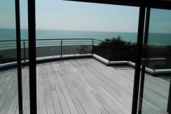 vue-mer-terrasse-etage-villa