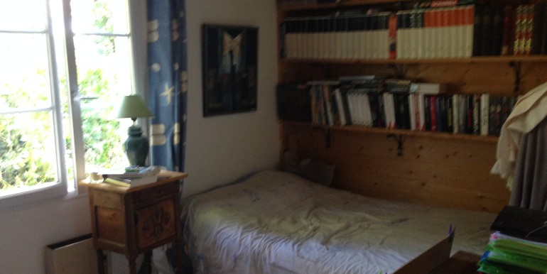 10 Chambre 3