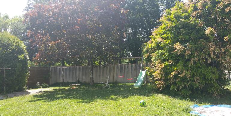 Maison vendre la rochelle lagord al immo 17 for Jardin passion la rochelle 2015