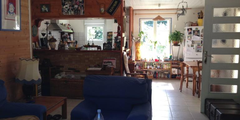 5 Salon 1