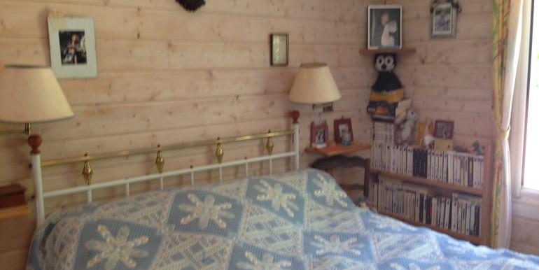 8 Chambre
