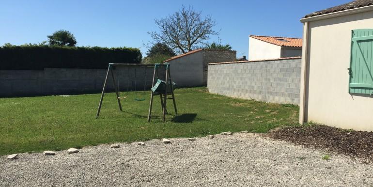 IMG_6 jardin