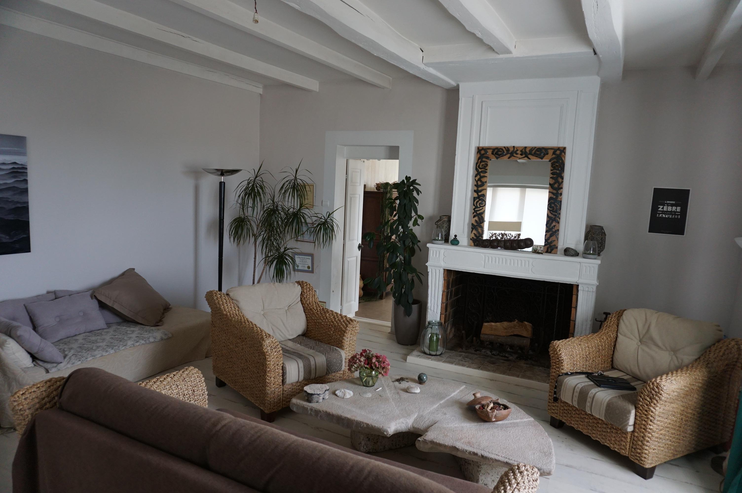 maison vendre la rochelle al immo 17. Black Bedroom Furniture Sets. Home Design Ideas