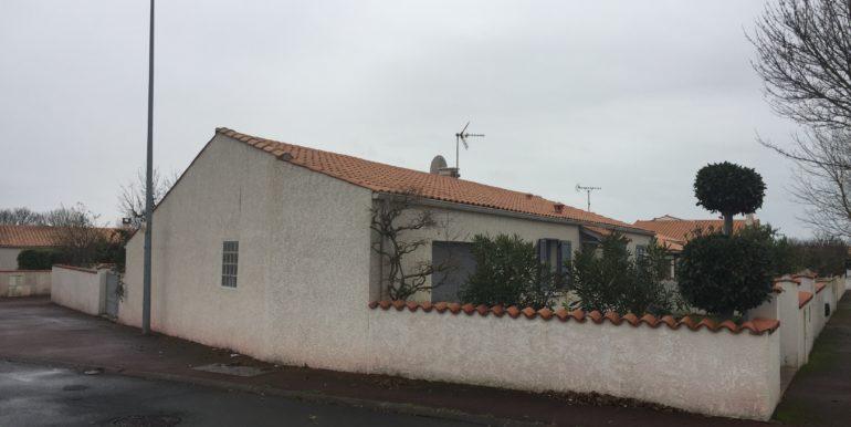 IMG_2 Maison Cot gauche