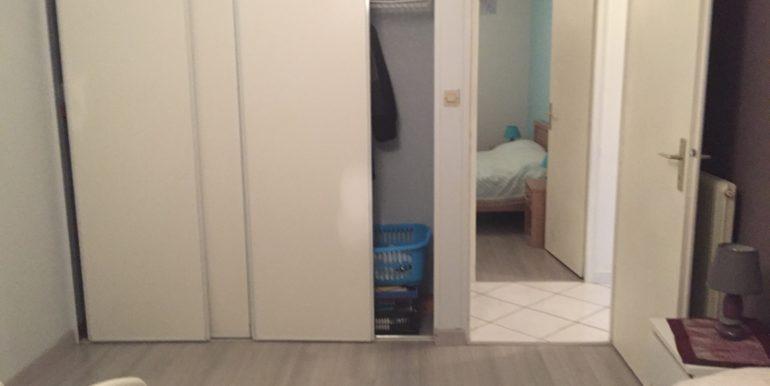 IMG_9 Chambre 3