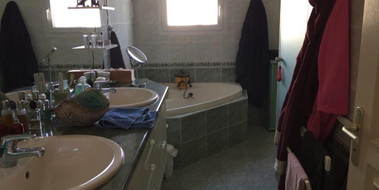 18 Salle de bain