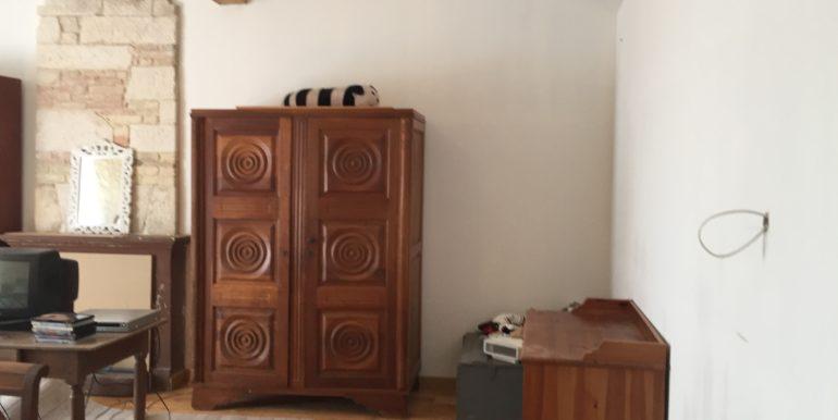 5 Chambre