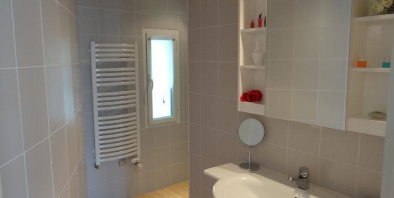 salle eau etage DSC02952